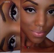 Stunning Eyeliner Makeup Ideas For Women29