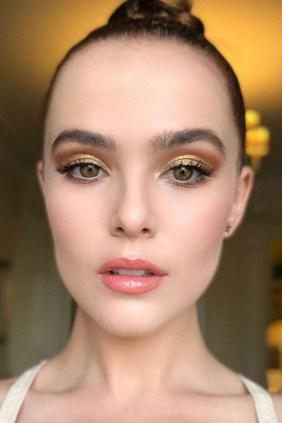 Stunning Eyeliner Makeup Ideas For Women38