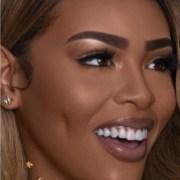 Stunning Eyeliner Makeup Ideas For Women39