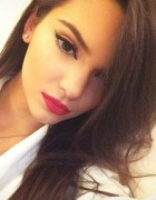 Stunning Eyeliner Makeup Ideas For Women41