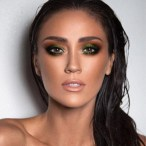 Stunning Eyeliner Makeup Ideas For Women45