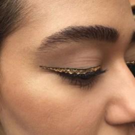 Stunning Eyeliner Makeup Ideas For Women49