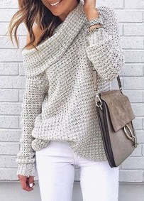 Unordinary Mismatched Outfits Ideas For Women19