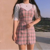 Unordinary Retro Outfit Ideas For Girl37