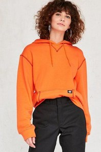Unusual Orange Outfit Ideas For Women29