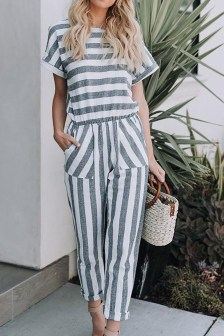 Unusual Spring Jumpsuits Ideas For Girls05