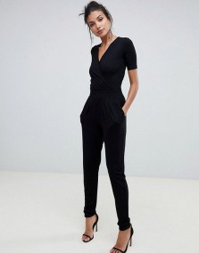 Unusual Spring Jumpsuits Ideas For Girls12
