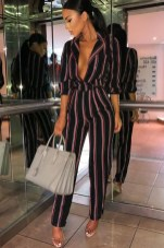Unusual Spring Jumpsuits Ideas For Girls19