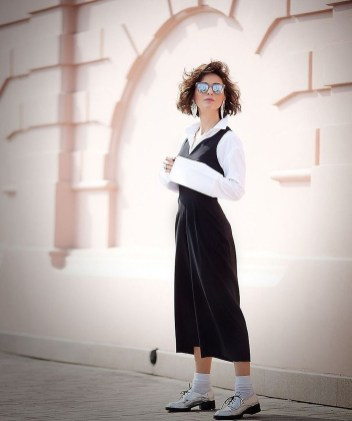 Unusual Spring Jumpsuits Ideas For Girls37