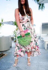 Wonderful Spring And Summer Fashion Trends Ideas02