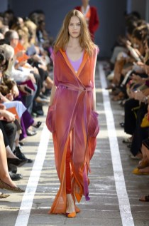 Wonderful Spring And Summer Fashion Trends Ideas23