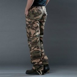 Astonishing Mens Cargo Pants Ideas For Adventure02