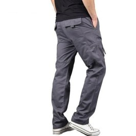 Astonishing Mens Cargo Pants Ideas For Adventure17