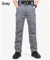 Astonishing Mens Cargo Pants Ideas For Adventure23