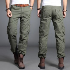 Astonishing Mens Cargo Pants Ideas For Adventure25