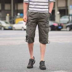 Astonishing Mens Cargo Pants Ideas For Adventure26