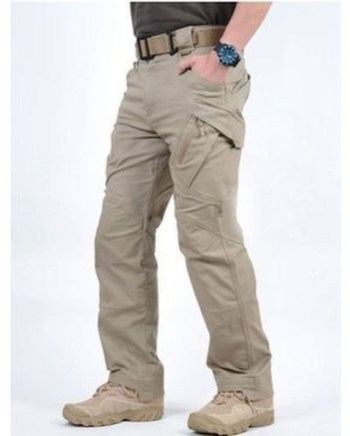 Astonishing Mens Cargo Pants Ideas For Adventure27