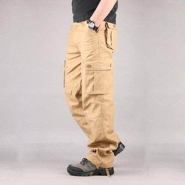 Astonishing Mens Cargo Pants Ideas For Adventure38