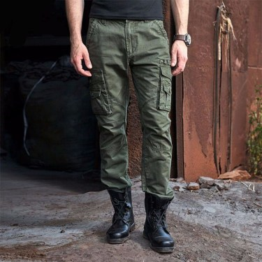 Astonishing Mens Cargo Pants Ideas For Adventure40