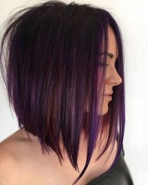 Brilliant Bob And Lob Hairstyles Ideas For Short Hair34