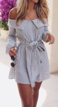 Casual Summer Outfit Ideas For 201941