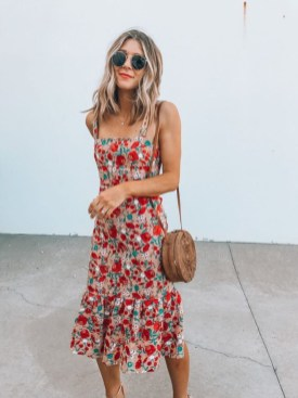 Casual Summer Outfit Ideas For 201943