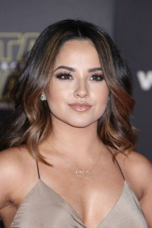 Charming Wavy Hairstyle Ideas For Your Appearance More Cool02