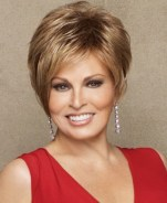 Cute Short Hairstyles Ideas For Women Over 5003