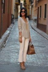 Fashionable Work Outfit Ideas To Try Now01