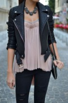 Flawless Outfit Ideas For Women04