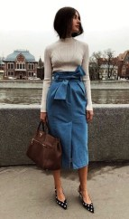 Flawless Outfit Ideas For Women08