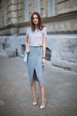 Flawless Outfit Ideas For Women09