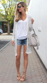 Flawless Outfit Ideas For Women12
