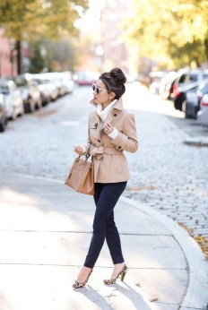Flawless Outfit Ideas For Women13