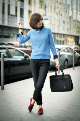 Flawless Outfit Ideas For Women15