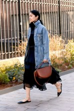 Flawless Outfit Ideas For Women16