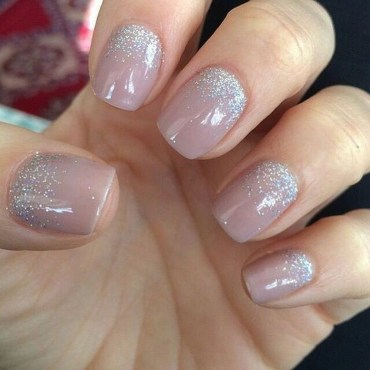 Gorgeous Nail Designs Ideas In Summer For Women38