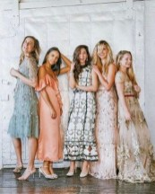 Luxury Dresscode Ideas For Bridesmaid03