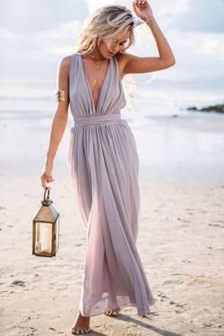 Luxury Dresscode Ideas For Bridesmaid07