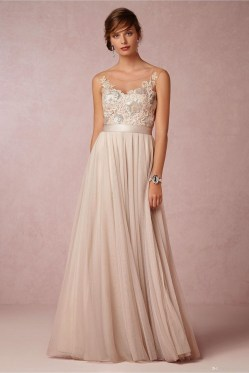 Luxury Dresscode Ideas For Bridesmaid09