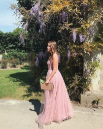 Luxury Dresscode Ideas For Bridesmaid11