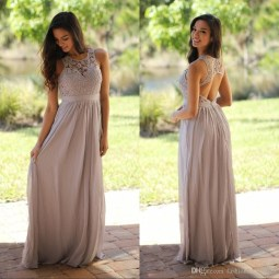 Luxury Dresscode Ideas For Bridesmaid31