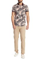 Outstanding Mens Chinos Outfit Ideas For Casual Style02
