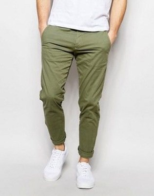 Outstanding Mens Chinos Outfit Ideas For Casual Style12