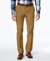 Outstanding Mens Chinos Outfit Ideas For Casual Style17