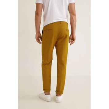 Outstanding Mens Chinos Outfit Ideas For Casual Style18