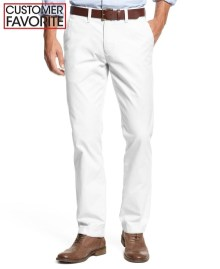 Outstanding Mens Chinos Outfit Ideas For Casual Style21
