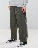 Outstanding Mens Chinos Outfit Ideas For Casual Style23