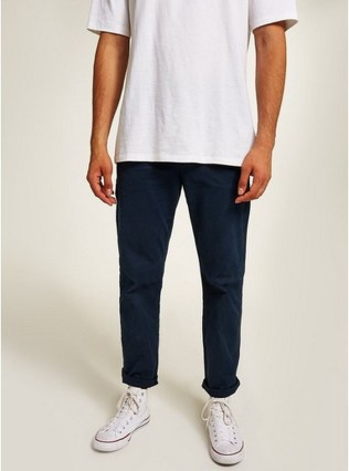 Outstanding Mens Chinos Outfit Ideas For Casual Style31