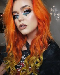 Perfect Hairstyles Ideas For Killer Costume03